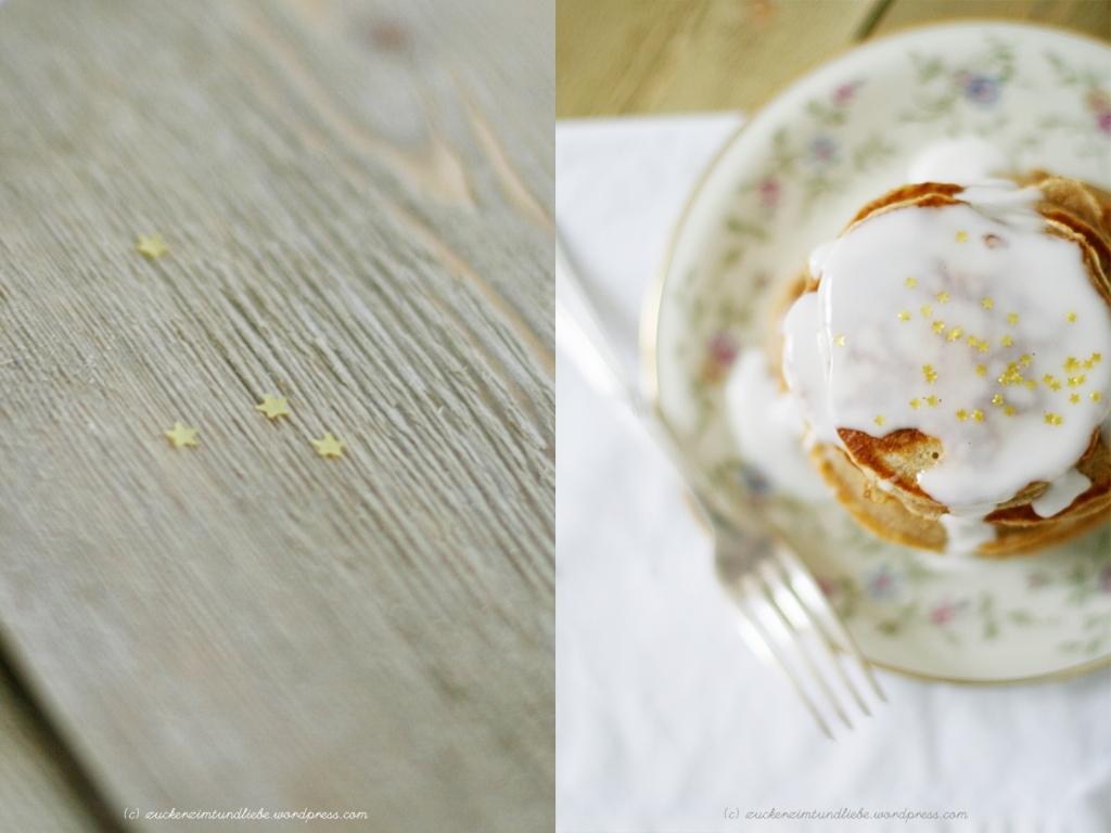 zimt buttermilch pancakes zucker zimt und liebe. Black Bedroom Furniture Sets. Home Design Ideas