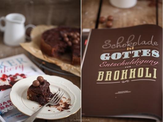 Zuckerzimtundliebe_LeckerSchokoladenkuchen2