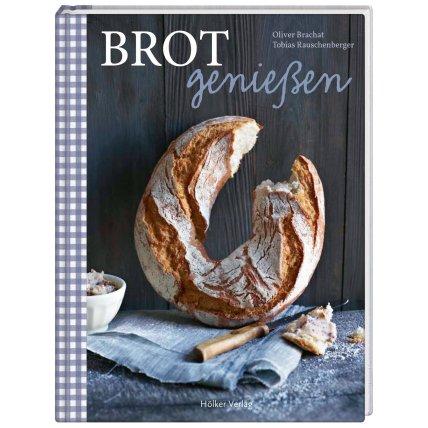 Zuckerzimtundliebe verlost Kochbücher Hölker Verlag