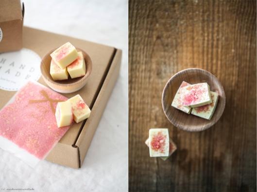 Zuckerzimtundliebe Rezept Mister Tom Postausmeinerküche Kindheitserinnerung Foto Knisterbrause Weisse Schokolade