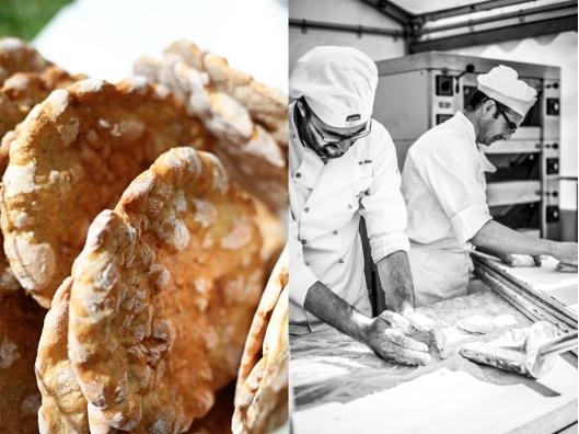Zuckerzimtundliebe_Südtirol_Genussfestival_Brot
