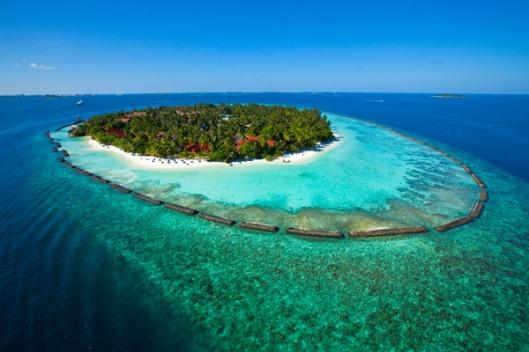 Kurumba Maldives Gewinnspiel Zuckerzimtundliebe