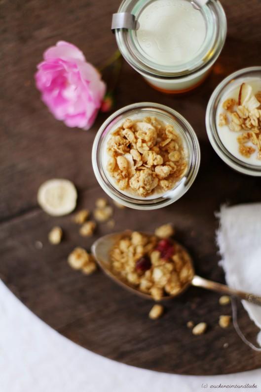 zuckerzimtundliebe edeka selbermacher joghurt1