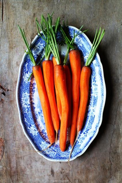 Möhrenbund Möhrenkuchen Carrot cake foodblog Rezept Zuckerzimtundliebe Kastenkuchen