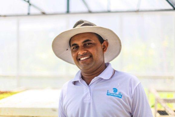 Malediven Resort Kuramathi Reise Reportage Kokosrezept Malediventip Gärtner