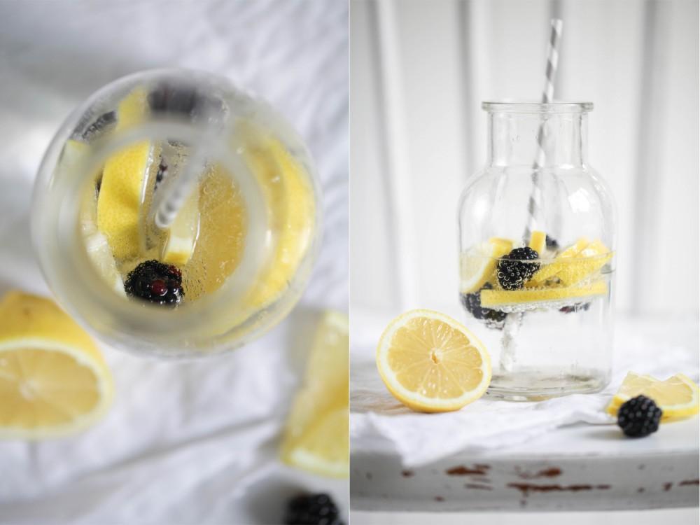 10 einfache tricks um mehr wasser zu trinken meine erfahrungen mit dem projekt wasserwoche. Black Bedroom Furniture Sets. Home Design Ideas