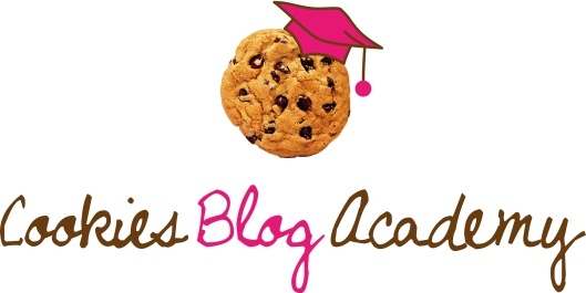 Bahlsen Cookies Blog Cookie Academy