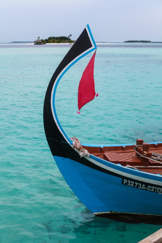 Condor Cocos Cookies Maafushivaru Zuckerzimtundliebe Malediven Trauminsel
